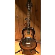 Regal RD-40 Resonator Guitar