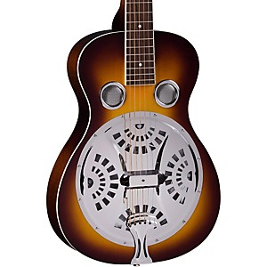 Regal RD-40 Resonator by Regal