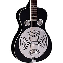 Regal RD-40S Square Neck Resonator Guitar