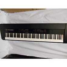 Roland RD-600 88-key Portable Keyboard