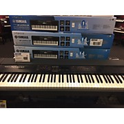 Roland RD-600 Portable Keyboard