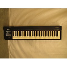 Roland RD-64 Portable Keyboard