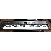 Roland RD 700 Arranger Keyboard