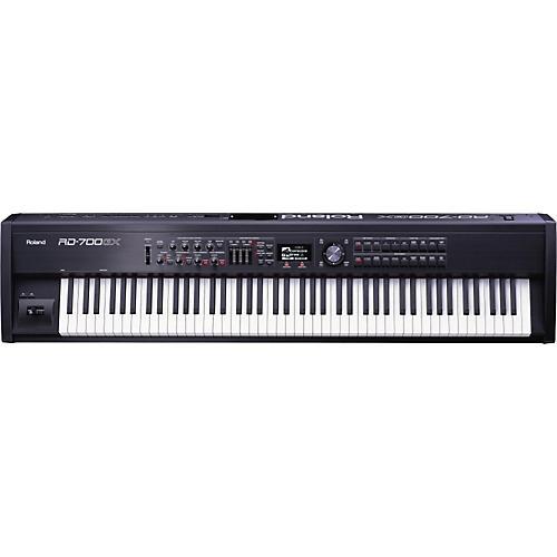 Roland RD-700GX Digital Piano