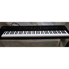 Roland RD-800 Portable Keyboard