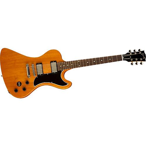 Gibson RD Standard Electric Guitar-thumbnail