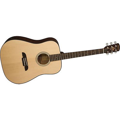 Alvarez RD010 Regent Dreadnought Acoustic Guitar