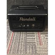 Randall RD1 Tube Guitar Combo Amp