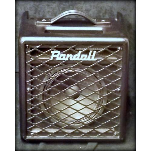 Randall RD1 Tube Guitar Combo Amp-thumbnail