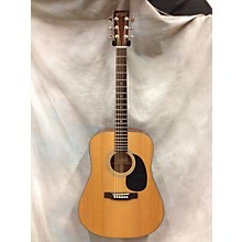 Recording King RD10 12 String Acoustic Guitar