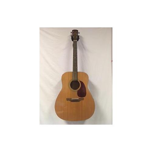 Alvarez RD10 Acoustic Guitar-thumbnail