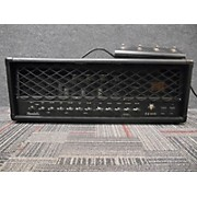 Randall RD100H Tube Guitar Amp Head