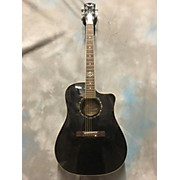 Alvarez RD120 Regent Series Dreadnought Acoustic Guitar
