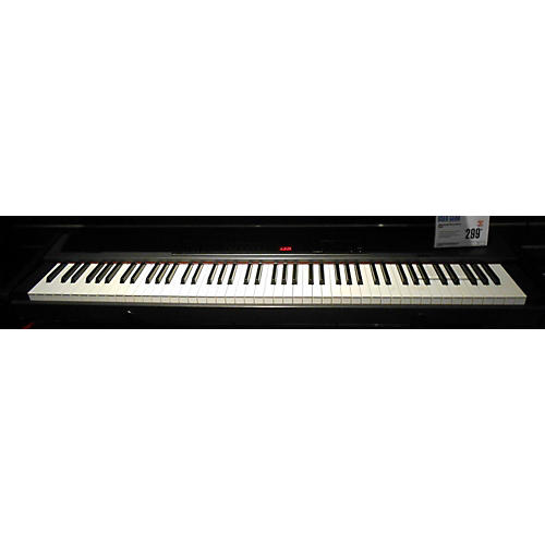 Roland RD150 Digital Piano