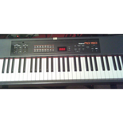 Roland RD150 Stage Piano