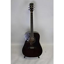 Alvarez RD16BR Acoustic Guitar
