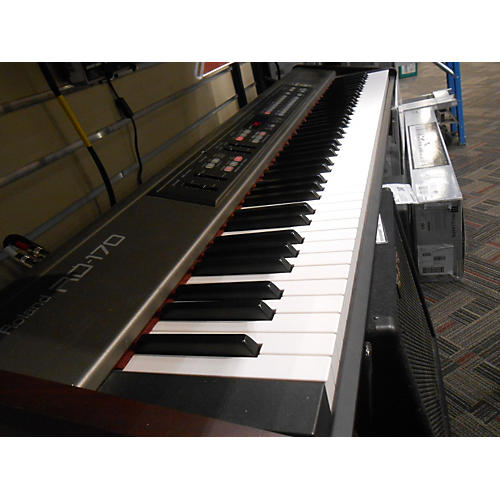 Roland RD170 Stage Piano