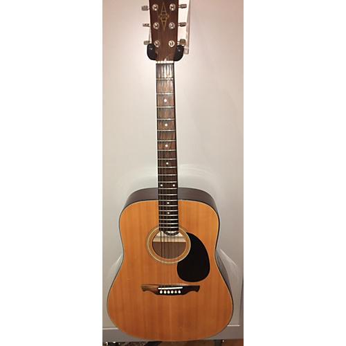 Alvarez RD20 Acoustic Guitar