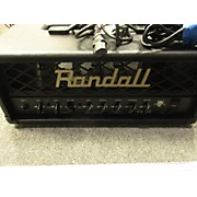 Randall RD20 Tube Guitar Amp Head