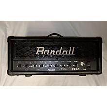 Randall RD20 Tube Guitar Amp Head