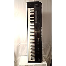 Roland RD2000 Keyboard Workstation