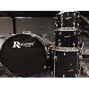 Rogers RD2007 Drum Kit