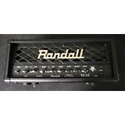 Randall RD20H Tube Guitar Amp Head