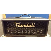 Randall RD20H Tube Guitar Amp Head