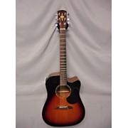 Alvarez RD20SC Acoustic Guitar