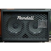 Randall RD212-D Guitar Cabinet