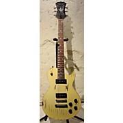 Spear RD250 Custom Solid Body Electric Guitar