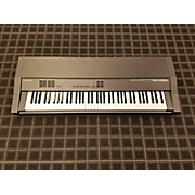 Roland RD2500 Stage Piano