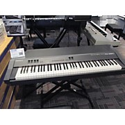 Roland RD250S Digital Piano