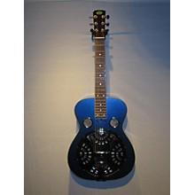 Regal RD30 Square Neck Acoustic Guitar