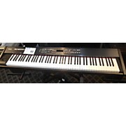 Roland RD300GX 88 Key Stage Piano