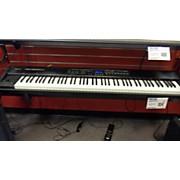 Roland RD300GX 88 Key Stage Piano