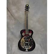 Regal RD40 Acoustic Guitar