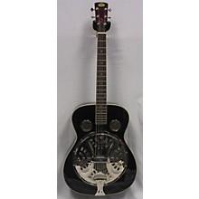 Regal RD40 Resonator Guitar