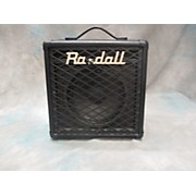 Randall RD5 Combo Amp Tube Guitar Combo Amp