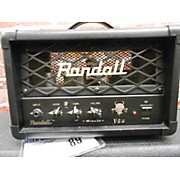Randall RD5 Tube Guitar Amp Head