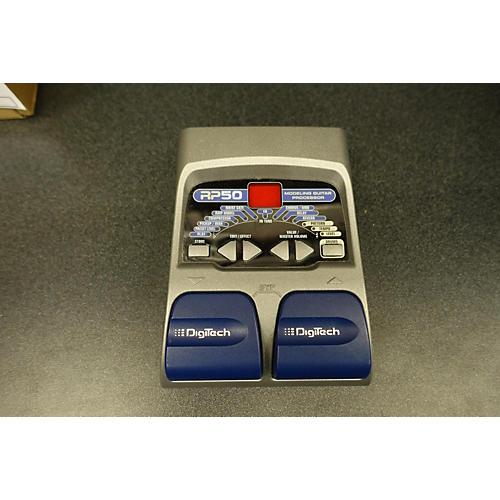 Digitech RD50 Effect Processor-thumbnail
