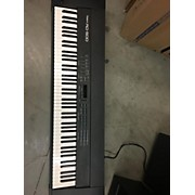 Roland RD500 Keyboard Workstation