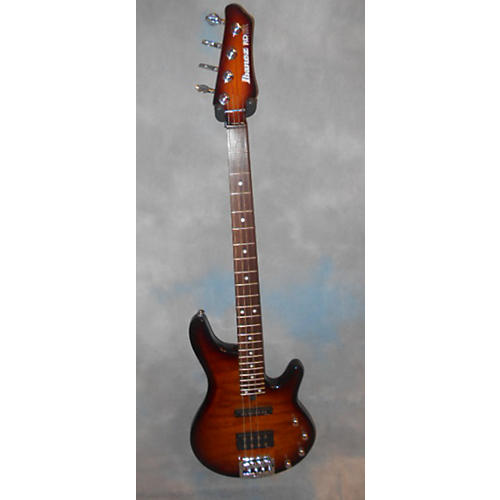 Ibanez RD500SB Electric Bass Guitar