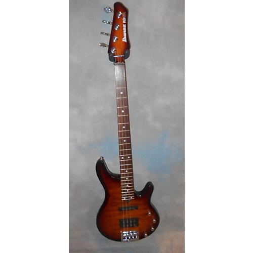 Ibanez RD500SB Electric Bass Guitar-thumbnail