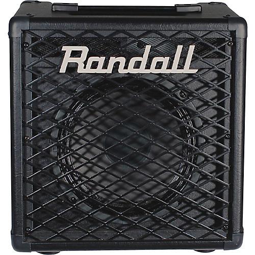 Randall RD5C Diavlo 5W 1x10 Tube Guitar Combo Amp