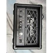 Randall RD5H Tube Guitar Amp Head