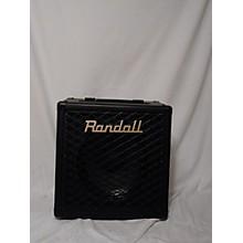 Randall RD5H Tube Guitar Combo Amp