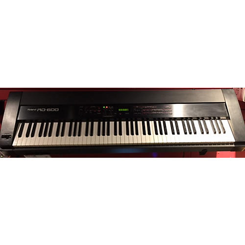 Roland RD600 Stage Piano-thumbnail