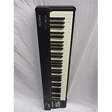 Roland RD64 Stage Piano