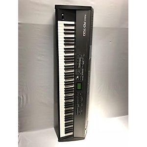 Pre-owned Roland RD700 88 Key Keyboard Workstation